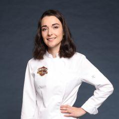 """Top Chef 2019 : Camille Maury défend Maël Duval après la polémique, """"C'était à moi d'y aller"""""""