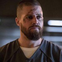 Arrow saison 8 : Stephen Amell explique la raison pour laquelle il arrête la série