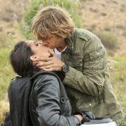 NCIS Los Angeles saison 10 : une scène entre Deeks et Kensi a brisé le coeur de Daniela Ruah