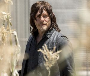 The Walking Dead saison 9 : Norman Reedus (Daryl) prêt à quitter la série ?