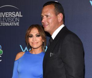 Jennifer Lopez trompée par Alex Rodriguez ? La supposée maîtresse sort du silence