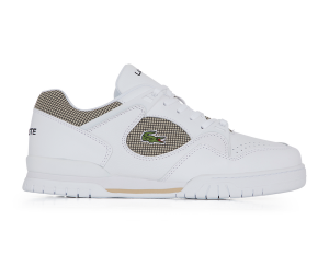Lacoste Court Point– 130€
