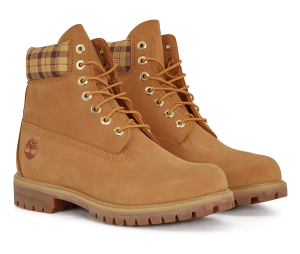 Timberland 6 inch boot – 220€
