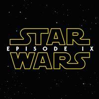 """Star Wars 9 : """"C'est la fin de la saga entière des Skywalker"""" promet Oscar Isaac"""