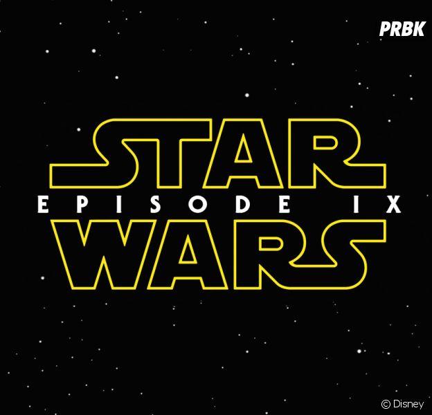 """Star Wars 9 : """"C'est la fin de la saga entière des Skywalker"""""""