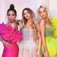 "Clip ""R.I.P"" : Sofia Reyes, Rita Ora et Anitta font monter la température 🔥"