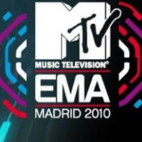 MTV Europe Music Awards 2010 ... Le représentant français sera...