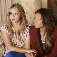 The Perfectionists saison 1 : pourquoi Emily est-elle absente de la série ?