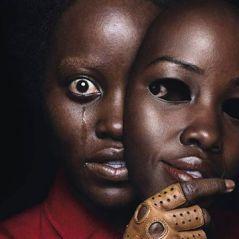 US : 5 films qui ont influencé le nouveau cauchemar du réalisateur de Get Out