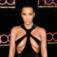 Kim Kardashian : son braquage à Paris adapté en BD, avec de nouveaux détails