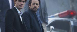 Riverdale saison 3 : la mort de Luke Perry intégrée au scénario ? Le créateur répond