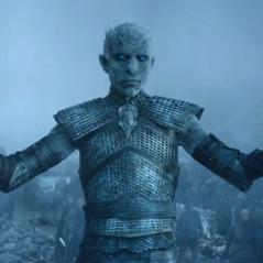 Game of Thrones saison 8 : 6 secrets sur le tournage de la série