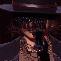 """Monstre (The Voice 8) """"déçue"""" par le comportement de Mika : """"j'espérais travailler avec lui"""""""