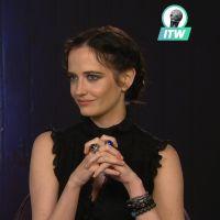 """Eva Green : """"Tim Burton était parfois à quatre pattes pour faire Dumbo"""" (Interview)"""