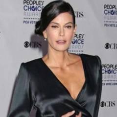 Smallville saison 10 ... Une actrice de Desperate sera la mère de Loïs Lane