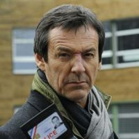 """Christian Quesada arrêté pour détention d'images pédopornographiques : Jean-Luc Reichmann en """"rage"""""""