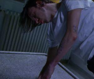 """Clip """"Normal"""" : Roméo Elvis piégé dans un cauchemar délirant"""