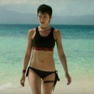 La Casa de Papel saison 3 : fin des vacances, les braqueurs en danger dans la bande-annonce