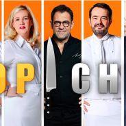 Top Chef 2019, la guerre des restos : budget, aide de professionnels... Les coulisses de l'épreuve