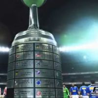 FIFA 11 et PES 2011 ... J-6 avant la sortie