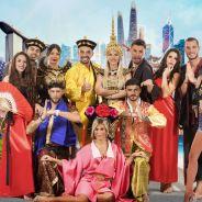 Les Marseillais Asian Tour : Julien Tanti, Jessica Thivenin... le salaire des candidats dévoilé