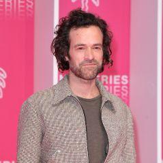 Romain Duris : Vernon Subutex, le remake de L'Auberge Espagnole... il se confie
