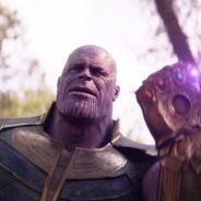QUIZ Avengers 4 : mort ou pas mort, savez-vous quels héros ont survécu (ou pas) à Thanos ?