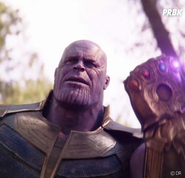 Avengers 4 : mort ou pas mort, savez-vous quels héros ont survécu (ou pas) à Thanos ?