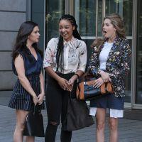 The Bold Type saison 3 : comment regarder légalement les épisodes en France ?