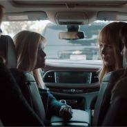 Big Little Lies saison 2 : la bande-annonce et la date de diffusion dévoilées