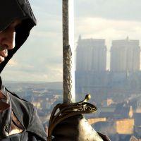 Incendie à Notre-Dame de Paris : les joueurs d'Assassin's Creed rendent hommage à la cathédrale