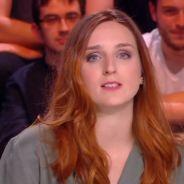 Incendie de Notre-Dame de Paris : l'hommage touchant d'Alison Wheeler dans Quotidien