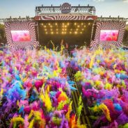 Sziget Festival 2019 : une programmation XXL avec Ed Sheeran, Post Malone, Martin Garrix...