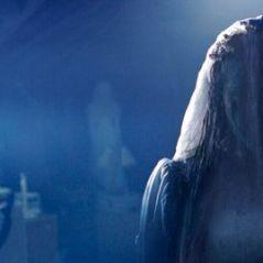 La Malédiction de la Dame Blanche : on vous explique les liens avec la saga Conjuring