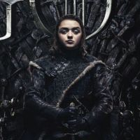 Game of Thrones saison 8 : Maisie Williams choquée par la scène d'Arya, elle se confie