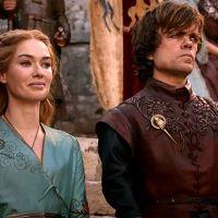 Game of Thrones saison 8 : la prophétie mortelle de Cersei a-t-elle été teasée par Tyrion ?