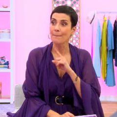 Les Reines du Shopping : Cristina Cordula recadre sèchement des candidates