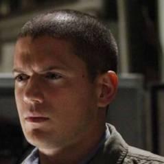 Wentworth Miller l'ancien acteur de Prison Break nous parle de son avenir ... au cinéma