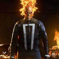 Ghost Rider : le héros de Marvel aura le droit à sa propre série