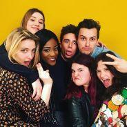 Skam France : deux acteurs de la série en couple dans la vraie vie !