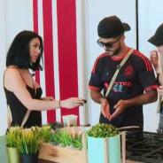Thomas (Les Anges 11) et Leana se rapprochent : Jelena voit rouge (EXCLU VIDEO)