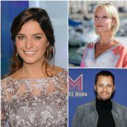 Plus belle la vie : les acteurs rendent hommage à Philippe Carrese, mort à 63 ans