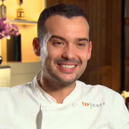 Gagnant de Top Chef 2019 : Samuel rescapé et vainqueur généreux, il partage ses gains avec Guillaume