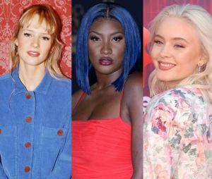 Aya Nakamura, Angèle, Zara Larsson... Spotify comptent sur elles pour vous inciter à voter