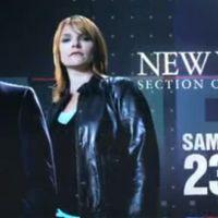 New York Section criminelle ... sur TF1 ce soir samedi 2 octobre 2010 ... la bande annonce
