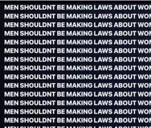 Loi contre l'avortement votée en Alabama : les messages forts de Rihanna, Lady Gaga, Kylie Jenner...