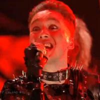 """Eurovision 2019 : """"voyage en Enfer"""", """"soirée BDSM""""... l'Islande surprend (et choque)"""