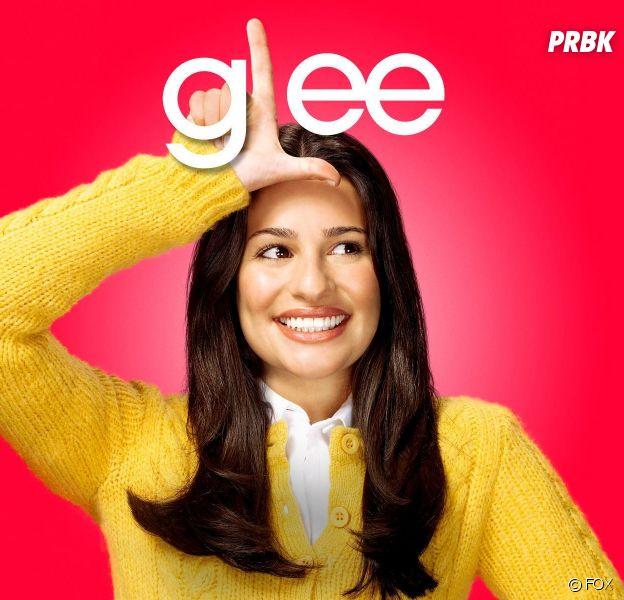 Glee : les acteurs fêtes les 10 ans, Lea Michele prête pour un reboot