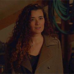 NCIS saison 16 : Ziva officiellement de retour dans la série !