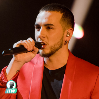 "Vay (The Voice 8) : ""il y a un an, je chantais dans ma chambre"" (interview)"